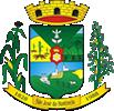 Brasão Prefeitura Municipal de São José do Hortêncio